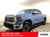 2019 Toyota Tundra Limited CrewMax 5.5' Bed 5.7L 4WD for Sale in Aurora, CO