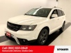2018 Dodge Journey Crossroad AWD for Sale in Antioch, TN