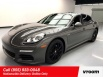 2016 Porsche Panamera Edition for Sale in Stafford, TX