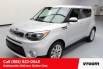 2018 Kia Soul + Automatic for Sale in South San Francisco, CA