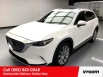 2016 Mazda CX-9 Grand Touring FWD for Sale in Seattle, WA