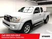 2011 Toyota Tacoma PreRunner Access Cab 6.1' Bed V6 RWD Automatic for Sale in Jonesboro, AR