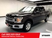 2018 Ford F-150 XLT SuperCrew 5.5' Box 2WD for Sale in Grand Prairie, TX