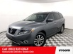 2016 Nissan Pathfinder SV FWD for Sale in Stafford, TX