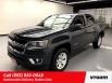 2018 Chevrolet Colorado LT Crew Cab Short Box 2WD Automatic for Sale in Aurora, CO