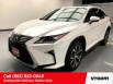 2017 Lexus RX RX 350 AWD for Sale in Stafford, TX