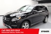 2018 Mercedes-Benz GLE GLE 350 4MATIC SUV for Sale in Watsonville, CA