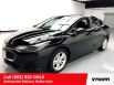 2017 Chevrolet Cruze LT with 1SD Sedan Automatic for Sale in San Antonio, TX