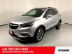 2018 Buick Encore Essence FWD for Sale in Stafford, TX
