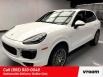 2017 Porsche Cayenne S E-Hybrid AWD for Sale in Grand Prairie, TX