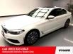 2019 BMW 5 Series 530i xDrive for Sale in Grand Prairie, TX