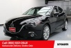 2015 Mazda Mazda3 s Grand Touring 5-Door Automatic for Sale in Grand Prairie, TX