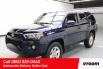 2019 Toyota 4Runner SR5 RWD for Sale in Stafford, TX