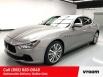 2016 Maserati Ghibli Sedan RWD for Sale in Clarksdale, MS