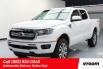 2019 Ford Ranger Lariat SuperCrew 5' Box 4WD for Sale in Ypsilanti, MI
