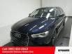 2017 Audi A6 Premium Plus 2.0 TFSI FWD for Sale in San Francisco, CA
