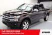 2018 Ford F-150 Platinum SuperCrew 5.5' Box 4WD for Sale in Stafford, TX