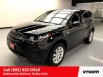 2019 Land Rover Discovery Sport SE for Sale in Grand Prairie, TX