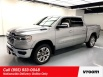 """2019 Ram 1500 Longhorn Crew Cab 5'7"""" Box 4WD for Sale in Grove City, OH"""