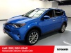 2016 Toyota RAV4 Limited AWD for Sale in San Francisco, CA
