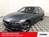 2017 BMW 3 Series 330i Sedan RWD for Sale in Stafford, TX