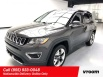 2018 Jeep Compass Limited 4WD for Sale in San Francisco, CA