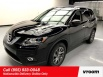 2016 Nissan Rogue SL AWD for Sale in Watsonville, CA