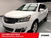 2016 Chevrolet Traverse LTZ FWD for Sale in San Antonio, TX