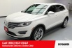 2017 Lincoln MKC Reserve AWD for Sale in Manchester, NH