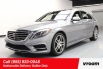 2014 Mercedes-Benz S-Class S 550 Sedan RWD for Sale in Grove City, OH