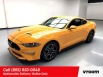 2019 Ford Mustang GT Fastback for Sale in Phoenix, AZ