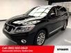 2014 Nissan Pathfinder SL 4WD for Sale in El Paso, TX