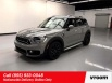 2019 MINI Countryman Cooper S ALL4 for Sale in Ypsilanti, MI