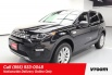 2016 Land Rover Discovery Sport HSE for Sale in El Paso, TX