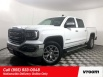 2018 GMC Sierra 1500 SLT Crew Cab Short Box 2WD for Sale in Los Angeles, CA
