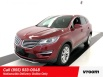 2016 Lincoln MKC Select FWD for Sale in Aurora, CO