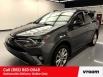 2017 Toyota RAV4 Platinum AWD for Sale in Phoenix, AZ