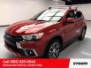 2019 Mitsubishi Outlander Sport SE 2.0 FWD CVT for Sale in Grand Prairie, TX