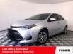 2019 Toyota Corolla LE CVT for Sale in Washington, DC
