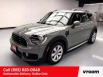 2019 MINI Countryman Cooper ALL4 for Sale in New York, NY