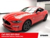 2019 Ford Mustang GT Fastback for Sale in Ypsilanti, MI