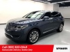 2016 Lincoln MKX Reserve AWD for Sale in San Francisco, CA
