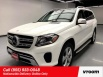 2017 Mercedes-Benz GLS GLS 450 4MATIC for Sale in Stafford, TX