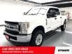 2019 Ford Super Duty F-250 XLT 4WD Crew Cab 6.75' Box for Sale in Grand Prairie, TX