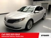 2015 Lincoln MKS 3.7L AWD for Sale in Grand Prairie, TX
