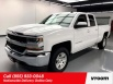 2019 Chevrolet Silverado 1500 LD LT with 1LT Double Cab Standard Box 4WD for Sale in Atlantic City, NJ
