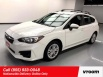 2018 Subaru Impreza 2.0i Premium 5-door CVT for Sale in Antioch, TN