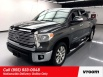 2015 Toyota Tundra Limited CrewMax 5.5' Bed 5.7L V8 RWD for Sale in San Francisco, CA