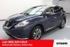 2016 Nissan Murano SL AWD for Sale in Seattle, WA