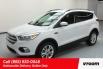 2019 Ford Escape SEL AWD for Sale in El Paso, TX